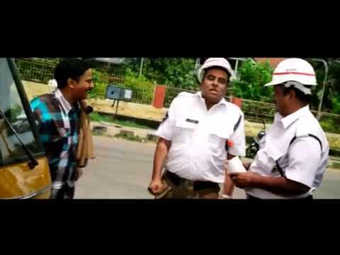 Made In Vizag Movie Theatrical Trailer - Yashwin,nikitha Narayan video
