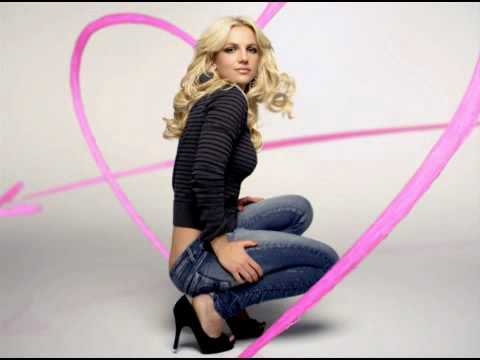 Britney Spears- Candie s 2010 Commercial! [OFFICIAL]