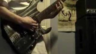 Watch Soilwork Grand Failure Anthem video