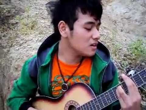 Cowok Ganteng Situbondo Bernama MIKKY - asmara.AVI