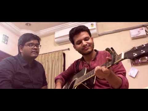 download lagu Neekem Kavalo Cheppu Guitar Cover  Pranav And Hemanth gratis