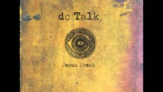 Watch Dc Talk What Have We Become video