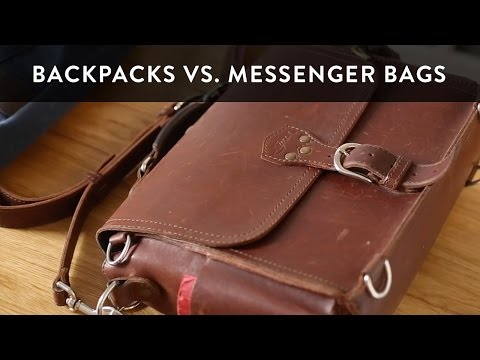 Mens Leather Bags amp Briefcases  Laptop Bags  MampS