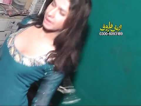 Pakistani Girl Sexy Dance In Private Room 2017 @pakistani Private Party 2017