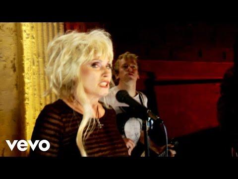 Blondie - Mother