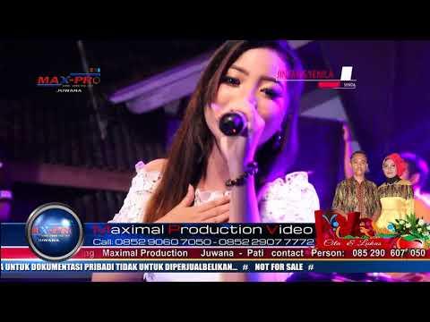 Kalah Cepet     Voc  Rahma Anggara  NEW BINTANG YENILA MEDANG BLORA MP3