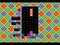 Sharp X68000 : Columns (1991)