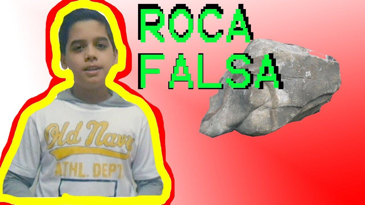 Como hacer una piedra falsa youtube for Como hacer color piedra