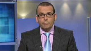 Winston tears Paul Henry a new one