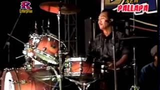 download lagu Sejuta Luka ~ Anisa Rahma SERA Live Balongpanggang Gresik gratis
