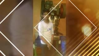 DJ Rajib