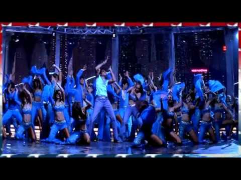 Nach Baliye - Eng Subs - Bunty Aur Babli - Full Song - *hq* & *hd* ( Blue Ray ) video