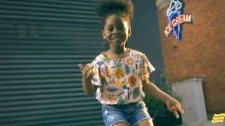Yeni İstikbal Despacito Reklamı - Dünyanın Dört Bir Yanında İstikbal Demek Ev Demek!