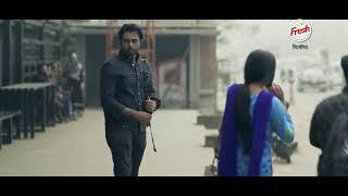 Bus stop | Apurba | Momo | Bangla New Valentines day Natok 2018 promo