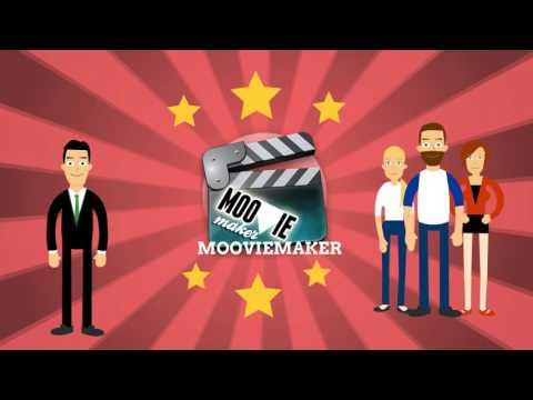 Анимационный ролик как сделать