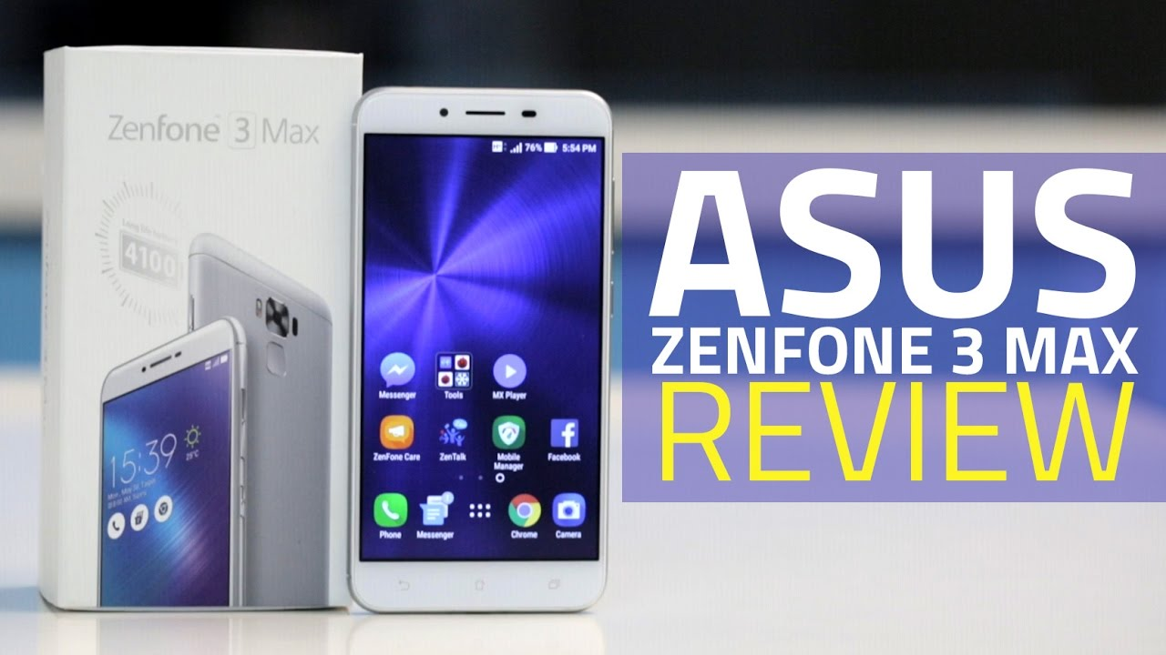 Asus has slashed the price of the ZenFone 3 Max (ZC553KL) by Rs. 2,000, which now makes it available at a price of Rs. 12,999 in India. The new price is effective on both online and offline purchases of the smartphone. Asus says that the ZenFone 3 Max (ZC553KL) will be available, as before, via popular e-commerce websites such as Flipkart, Amazon, Snapdeal as well as retail stores including the company's own exclusive store across India.To recall, the Asus ZenFone 3 Max (ZC553KL) was made available in India back in December and was launched at Rs. 17,999. The smartphone later received further price cuts bringing down the price to Rs. 14,999.The Asus ZenFone 3 Max (ZC553KL) (Review) features a large 4100mAh battery, which also helps the smartphone double up as a power bank. Other highlights include hybrid dual-SIM (Micro+Nano) support, a fingerprint sensor on the rear panel, and runs on the company's ZenUI 3.0 skin on top.<br />It features a 5.5-inch full-HD (1080x192..