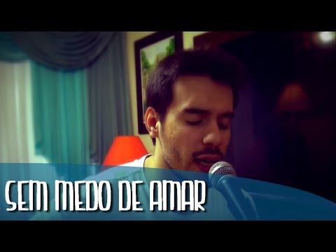 Julio Gawleta - Sem Medo De Amar