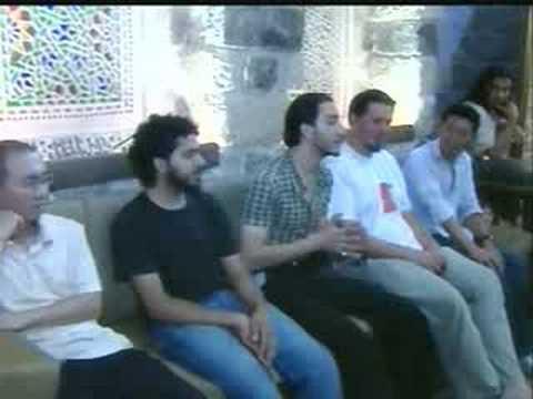 Xxx Sexy Hot Mr Syria In The Bath ملك جمال سورية في الحمام video