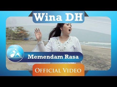 Wina DH - Memendam Rasa (HD)