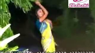 Bangla hot song jhire jhire raate