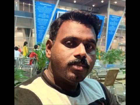 Chandanathil Kadanjeduthoru Song By Prakash video