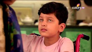 Balika Vadhu - ?????? ??? - 30th June 2014 - Full Episode (HD)