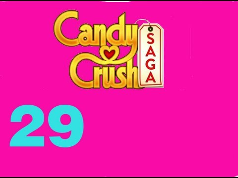 how do you get past the 21 level in candy crush zonafollow candy crush
