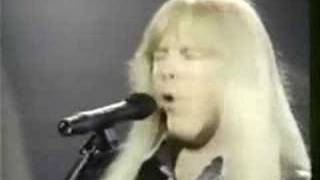 Watch Larry Norman Why Don