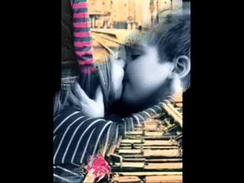 Phir Suna (love Beat Mix)-dj Kuku.wmv video