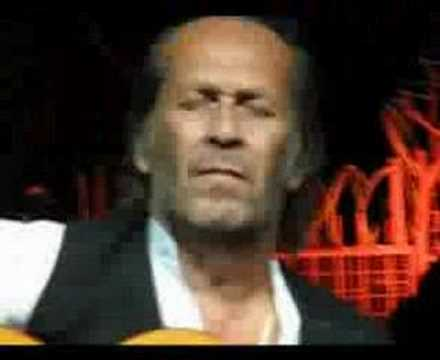 Paco de Lucia in Greece 4 (Lukavittos 2007)