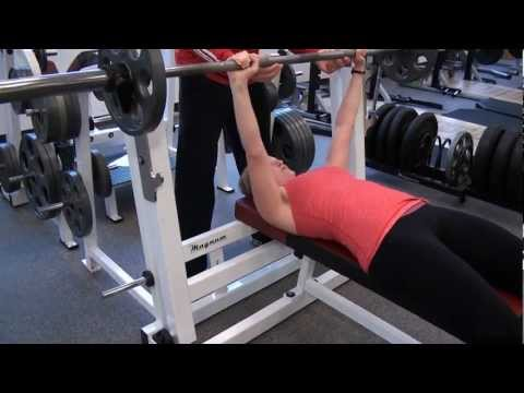 Garcinia cambogia benefits livestrong picture 8