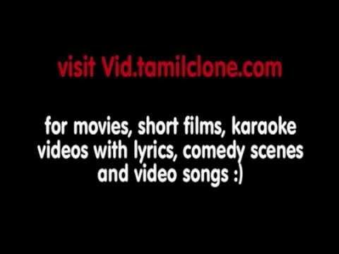 Sattru Munbu Karaoke - neethane en ponvasantham