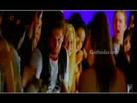 New York Hindi Movie 2009 Trailer