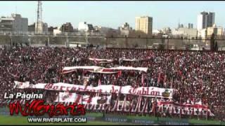 Vídeo 9 de River Plate