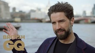 London Travel Guide: A Night and Day in England with Jack Guinness | EP. 3 | British GQ