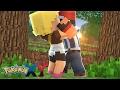 download Minecraft: Pokemon X Y - A NAMORADA DO FILHO DO ASH #39