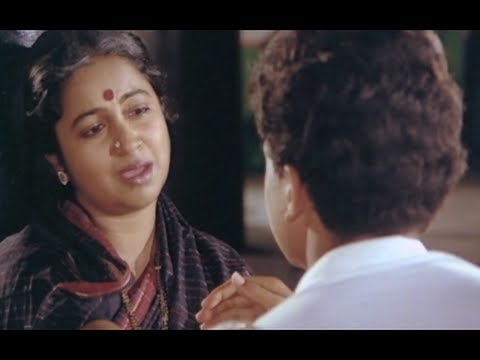 Swati Kiranam Movie Songs - Jaliga Jabilamma Song - Mammootty, Radhika, K Vishwanath, Kv Mahadevan video