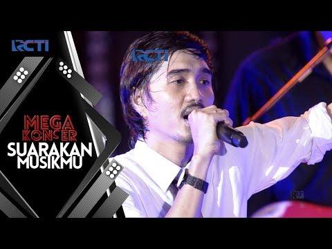 download lagu Mega Konser Suarakan Musikmu - Sheila On 7 Sahabat gratis