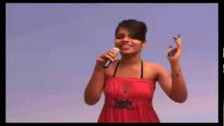latest bollywood songs 2014 hits movies music indian new most hindi 2013 indian popular mp3