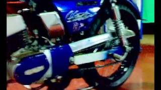 moto gp 125 mod. 82 modificada.mp4