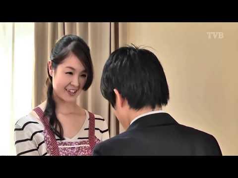 video bokeh china mp3 download free