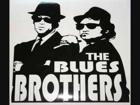 Blues Brothers - 'Sweet Home Chicago' Music Videos