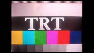 TRT FON MÜZİKLERİ 3 - Muguloo iftiharla sunar