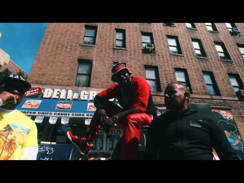 Jeckz 5420 – Thug Like Pac (Official Video)