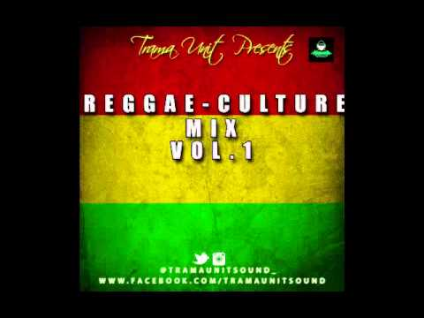 Culture Reggae Mix: Jah Cure, Maxi Priest, Freddie Mcgregor, Buju Banton, Morgan Heritage,& More video