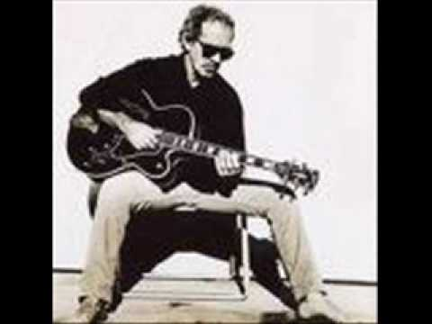 J.j Cale   Call Me The Breeze video