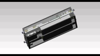LTE Band 13-UHF 450-470 MHz.avi