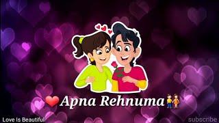 download lagu Mera Jahan  Song  Gajendra Verma  Love gratis