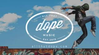 Fresh Beat | Hip Hop New Style Music 2015