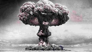 Найбільші вибухи - Vsauce українською